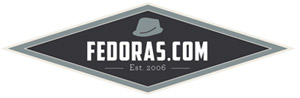 Fedoras.com - Fedoras, Dress Hats